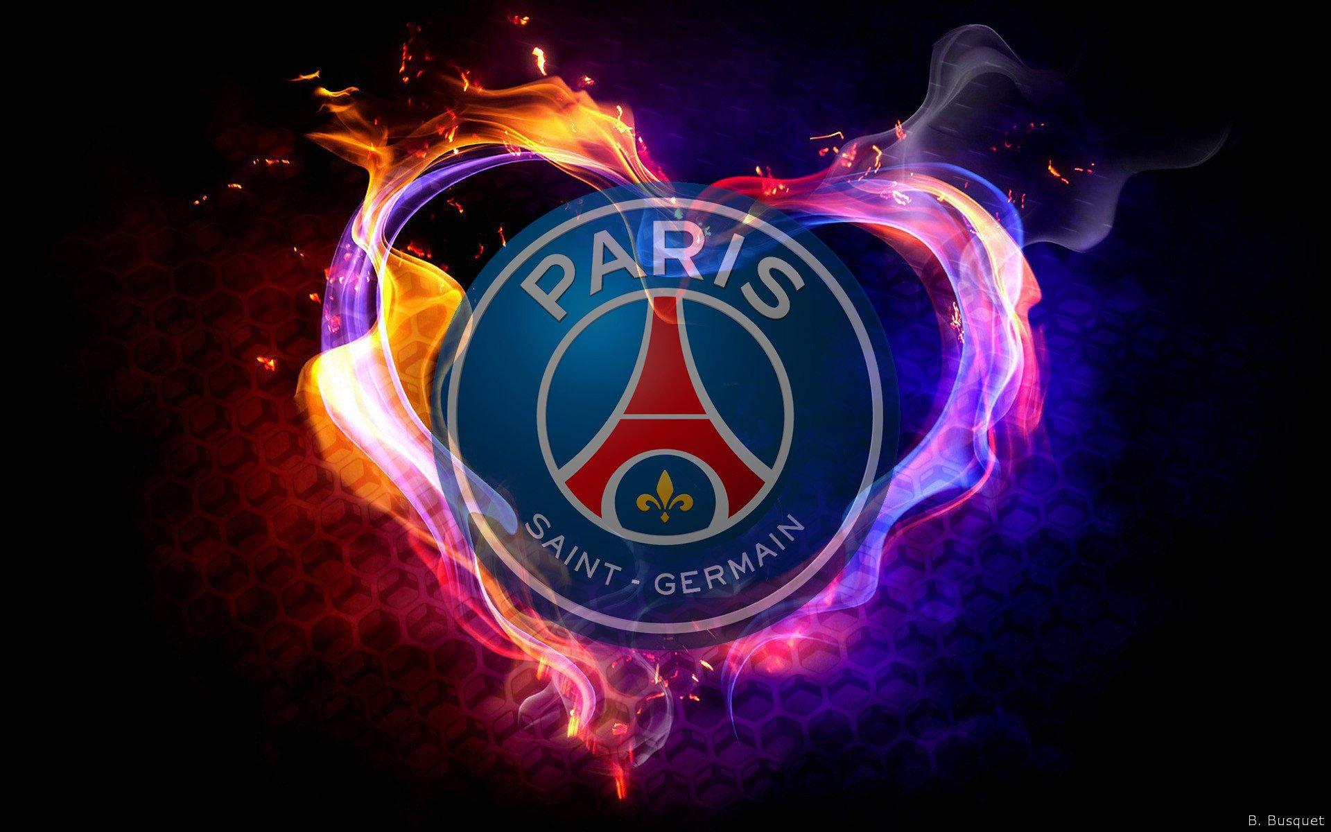 Pixotope® generates live AR graphics for PSG vs AS Monaco final