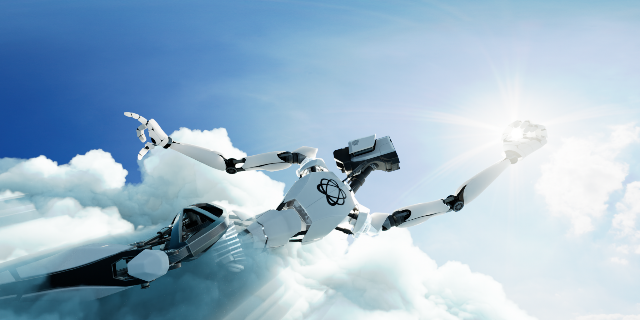 Pix Live Cloud